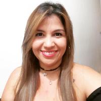 Yenny Paola Contreras Ramos