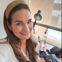 Sandra Milena Diaz Salas